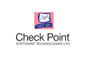 checkpoint-logo-clients