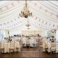 Wedding at friars court oxfordshire wedding photographer