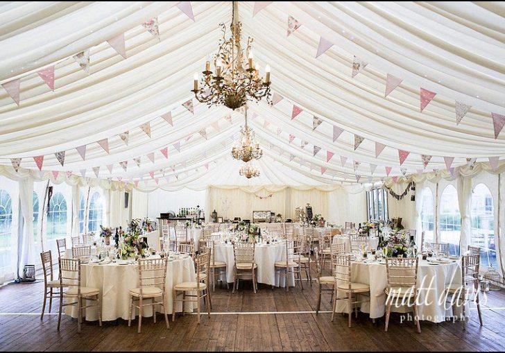 Wedding Style Decor
