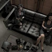 iz_comic_211_017_010_rd