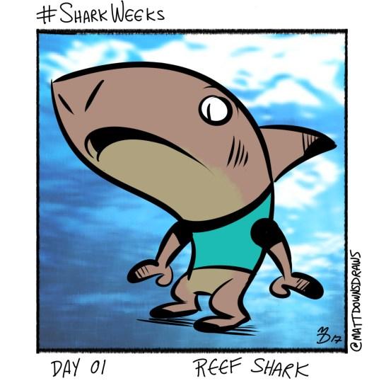 SharkWeeks_Day01