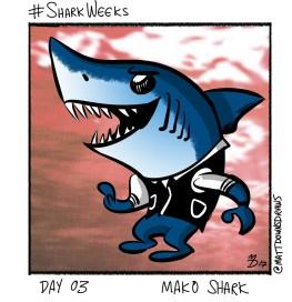 SharkWeeks_Day03