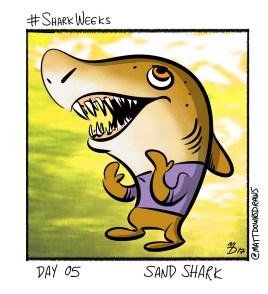 SharkWeeks_Day05