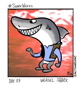 SharkWeeks_Day07