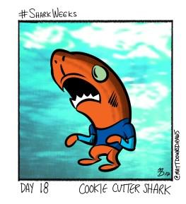 SharkWeeks_Day18