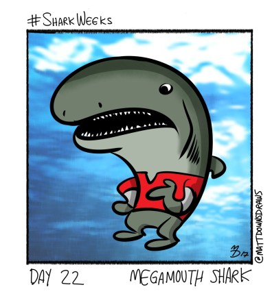SharkWeeks_Day22