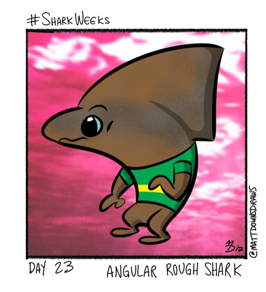 SharkWeeks_Day23