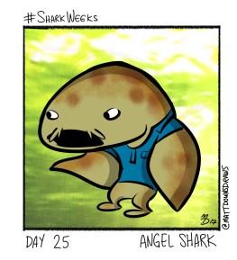 SharkWeeks_Day25