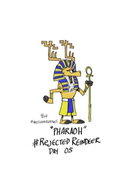 mdd_rejectedReindeer _05