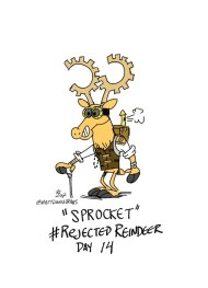 mdd_rejectedReindeer _14