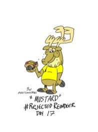 mdd_rejectedReindeer _17