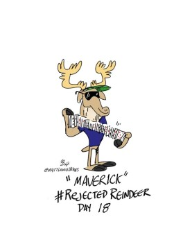 mdd_rejectedReindeer _18