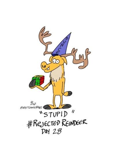 mdd_rejectedReindeer _28