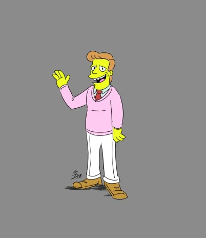 mdd_simpsons12