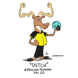 reindeer2020_d15