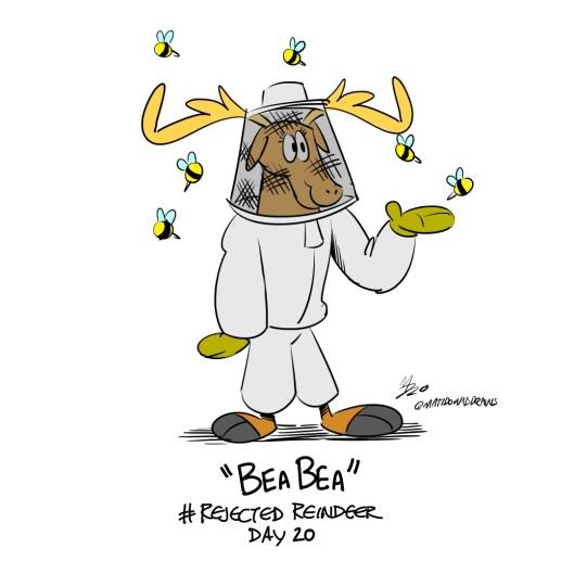 reindeer2020_d20