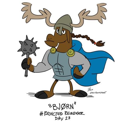 reindeer2020_d23