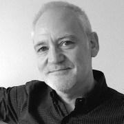 Dr Geoff Lindsey