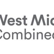 West Midlands Combined Authority (WMCA)