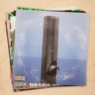 Album-Covers-2