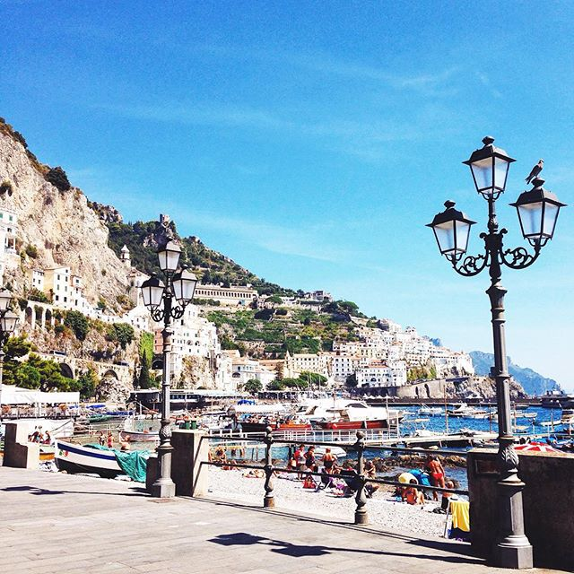 amalfi-weekend