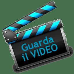 guarda-i-video