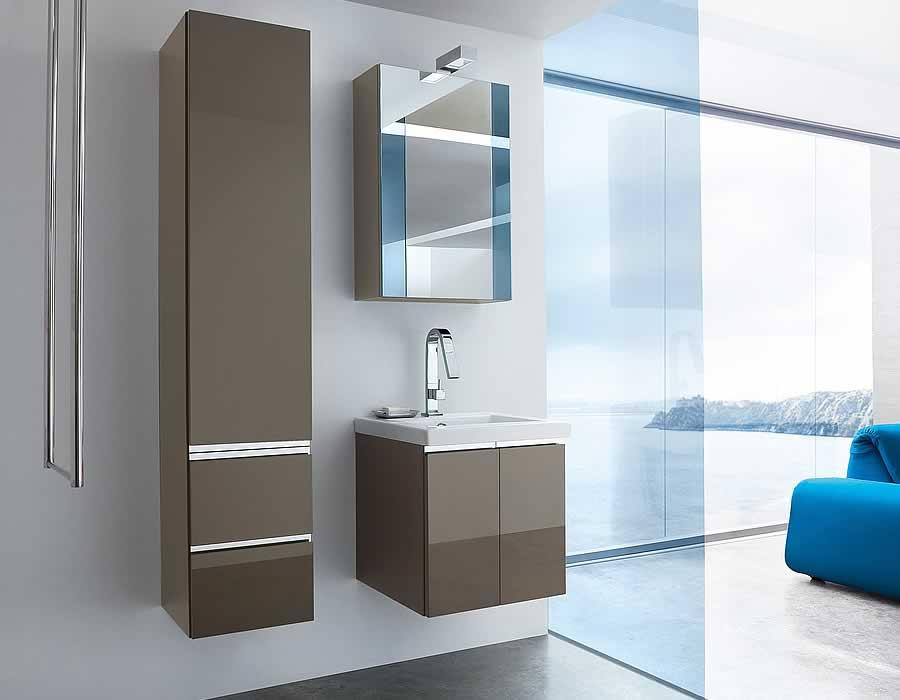 Vendita mobili bagno Mestre Venezia  Matteo Carraro Arreda
