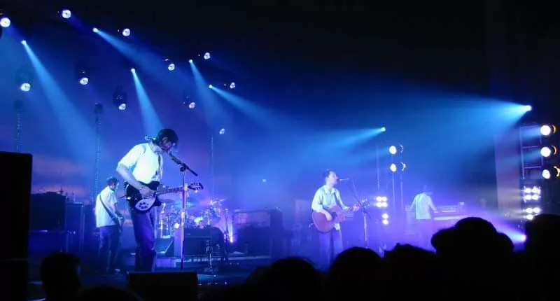 radiohead-tour-16