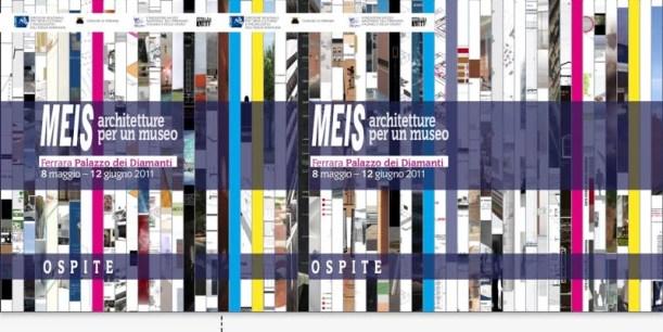 Architetture Ticket-01