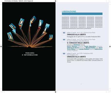 FLE libretto bozza01015