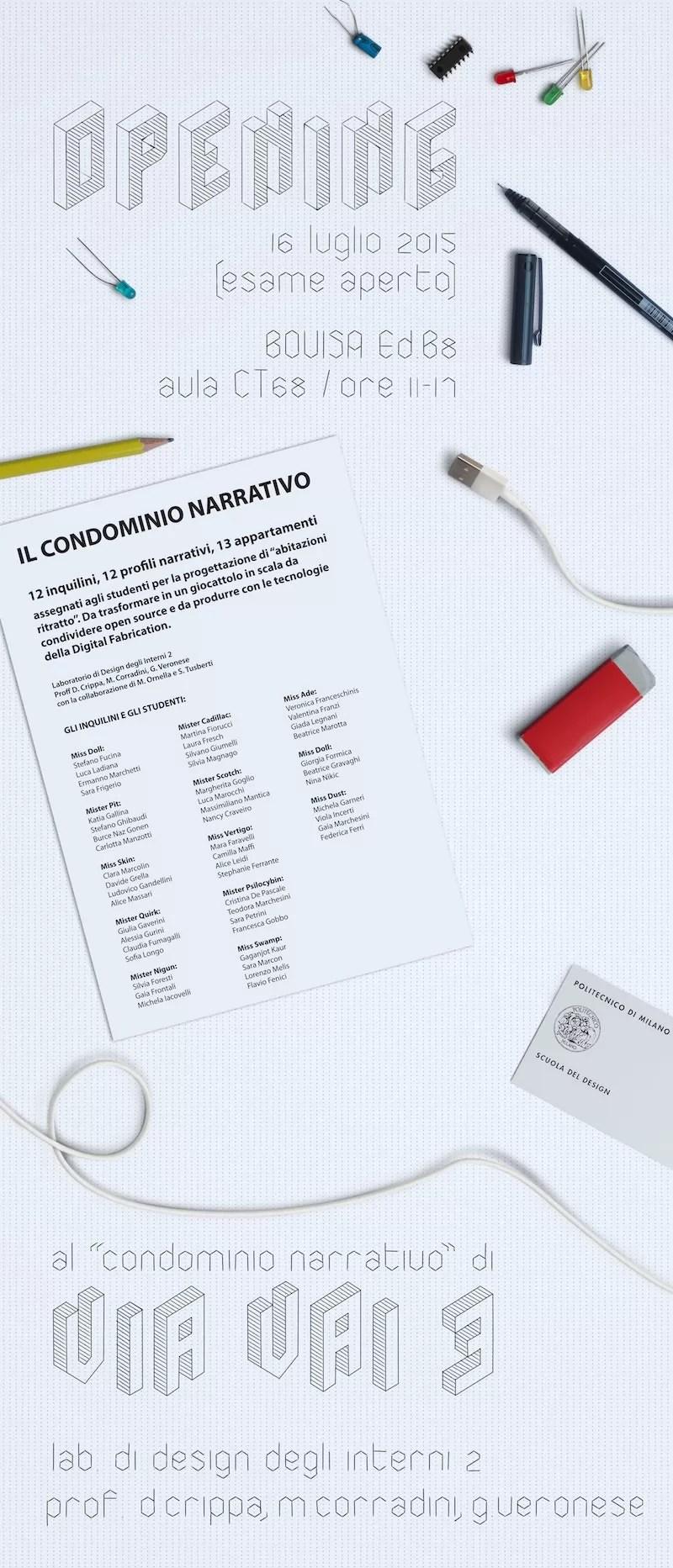 Poster_Opening-Esame_web