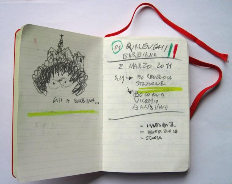quadernino01