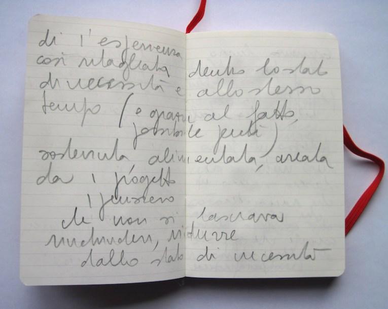quadernino09
