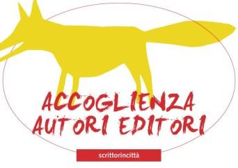 sic2014-cartelli001