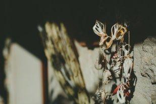 Matrimonio-Belluno-Matteo-21-maggio-2016-matteo-crema-fotografo-00002