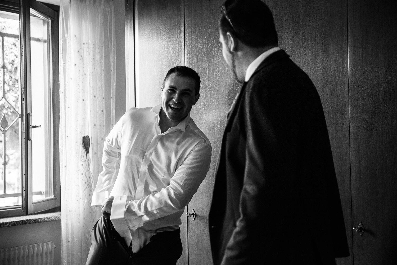 Matrimonio-Belluno-Matteo-21-maggio-2016-matteo-crema-fotografo-00007