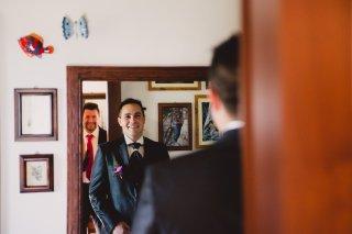Matrimonio-Belluno-Matteo-21-maggio-2016-matteo-crema-fotografo-00014