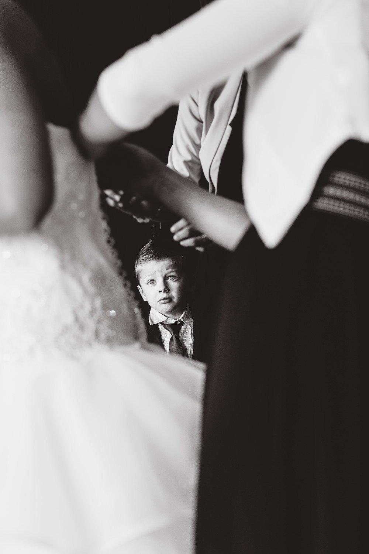 Matrimonio-Belluno-Matteo-21-maggio-2016-matteo-crema-fotografo-00040