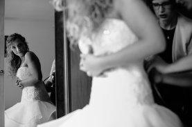 Matrimonio-Belluno-Matteo-21-maggio-2016-matteo-crema-fotografo-00041