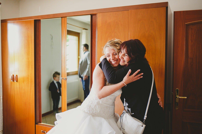 Matrimonio-Belluno-Matteo-21-maggio-2016-matteo-crema-fotografo-00047