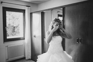 Matrimonio-Belluno-Matteo-21-maggio-2016-matteo-crema-fotografo-00048