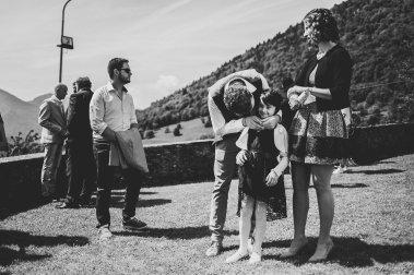 Matrimonio-Belluno-Matteo-21-maggio-2016-matteo-crema-fotografo-00052
