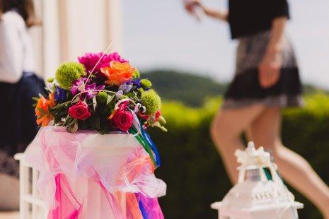 Matrimonio-Belluno-Matteo-21-maggio-2016-matteo-crema-fotografo-00053