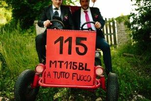 Matrimonio-Belluno-Matteo-21-maggio-2016-matteo-crema-fotografo-00060