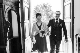 Matrimonio-Belluno-Matteo-21-maggio-2016-matteo-crema-fotografo-00064