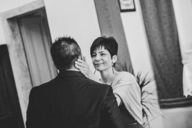 Matrimonio-Belluno-Matteo-21-maggio-2016-matteo-crema-fotografo-00065