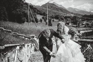 Matrimonio-Belluno-Matteo-21-maggio-2016-matteo-crema-fotografo-00075