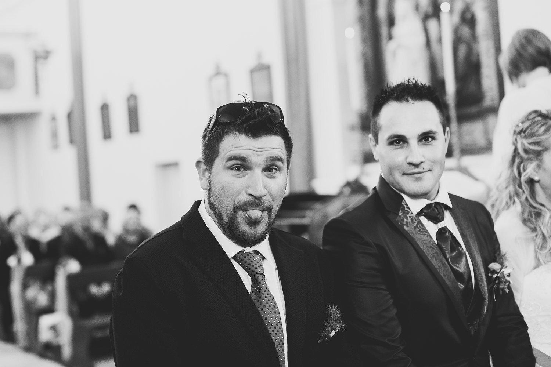 Matrimonio-Belluno-Matteo-21-maggio-2016-matteo-crema-fotografo-00081