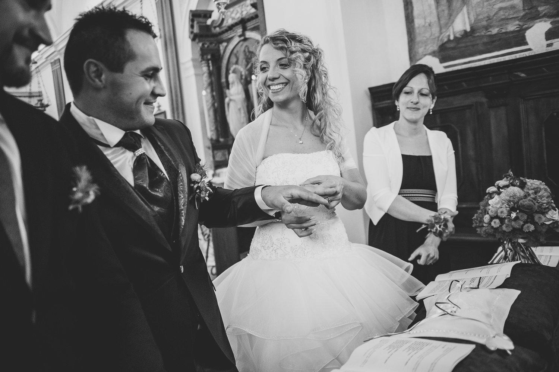 Matrimonio-Belluno-Matteo-21-maggio-2016-matteo-crema-fotografo-00083