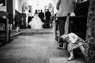 Matrimonio-Belluno-Matteo-21-maggio-2016-matteo-crema-fotografo-00085